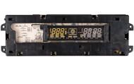 WB27K10424 GE Oven Control Board Repair
