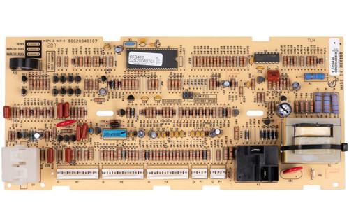WP22002989 Washing Machine Control Board Repair