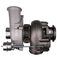 Ford Power Stroke 7.3L Replacement Turbo