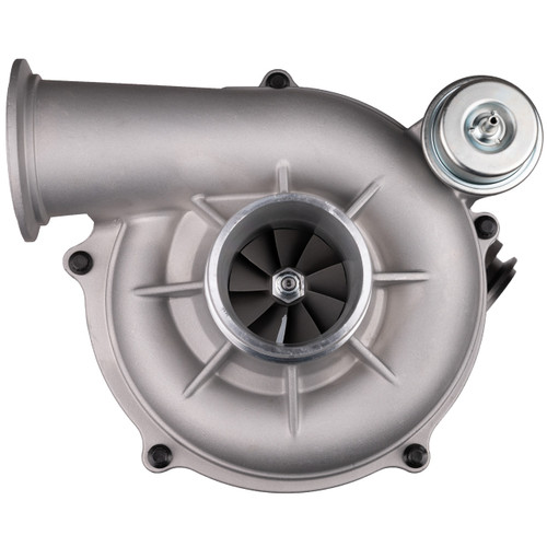 Remanufactured 1998 - 2003 Ford Power Stroke 7.3L Turbo