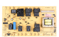 92028 Oven Relay Board Repair