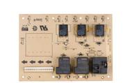 82994 Oven Relay Board Repair