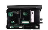 WD21X10187 Dishwasher Control Board Repair