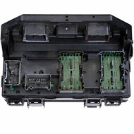 2011 - 2012 Dodge RAM TIPM Exchange