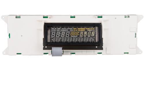 WP8507P234-60 Oven Control Board Repair