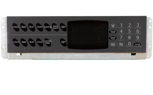 WP5701M406-60 Oven Control Board Repair