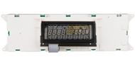 WP8507P331-60 Oven Control Board Repair