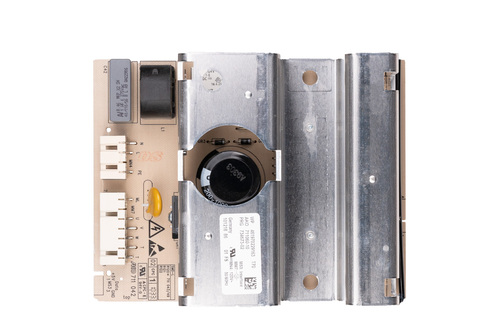 WP8183196 MCU Motor Control Unit