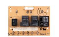 Y0314523 Amana Relay Board Repair