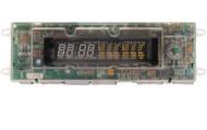 Y04100264 Jenn-Air Oven Control Board Repair