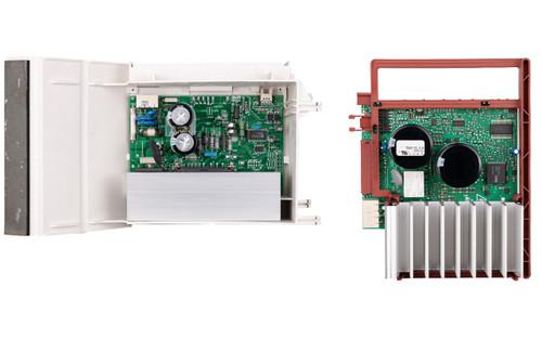W10756692 motor contol unit exchange service
