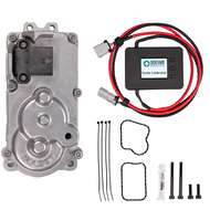 Freightliner HE300VG Turbo Actuator with Calibrator and Installation Kit