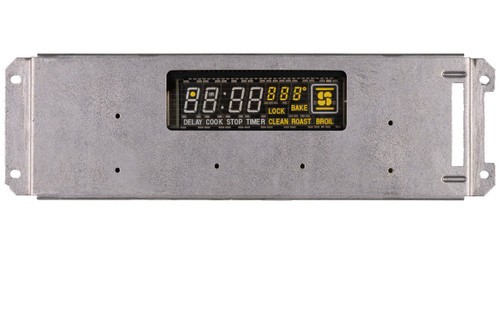 71003544 Oven Control Board Repair front