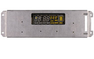 74008144 Oven Control Board Repair front