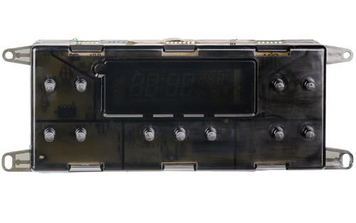 WB19X10013 ERC Oven Control Board Repair