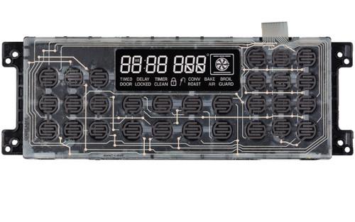 5304495522 Frigidaire Oven Control Board Repair