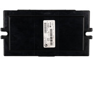 2007 – 2013 BMW Footwell Module Repair Service