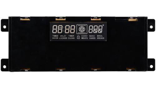 Kenmore 316577071 Oven Control Board Repair