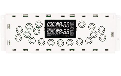 Maytag WPW10166969 Oven Control Board