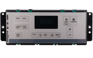 WPW10477078 Oven Control Board Repair