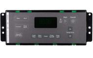 WPW10655829 Oven Control Board Repair