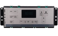 WPW10655865 Oven Control Board