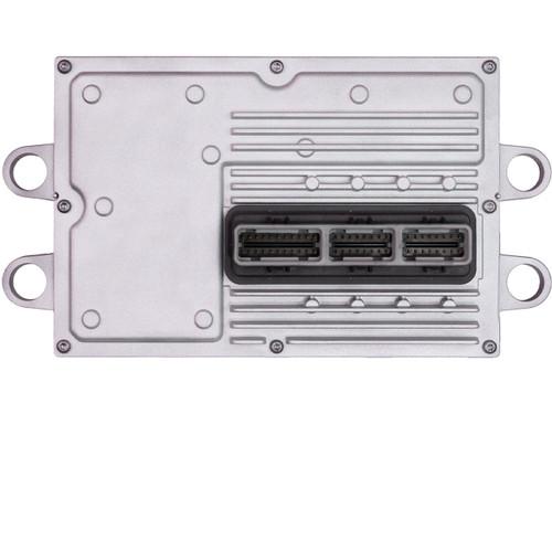 ford ficm 6.0 repair
