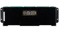 WP74009155 Oven Control Board