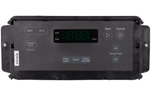W11122560 Whirlpool Oven Control Board Repair