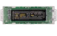 WP9762812 Oven Control Board Repair