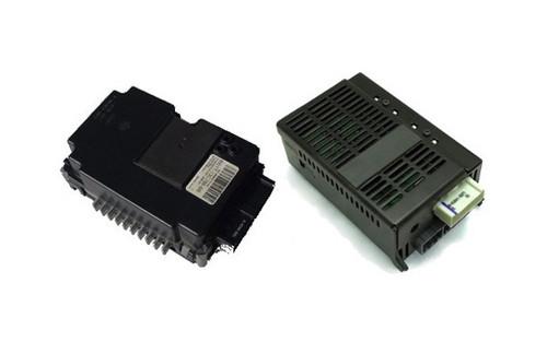 Mercury Lighting Control Module (LCM) Repair