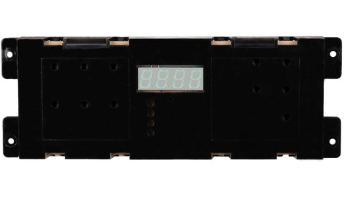 316418578 Oven Control Board Repair Front