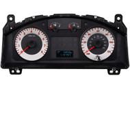 Mazda Tribute Speedometer Repair