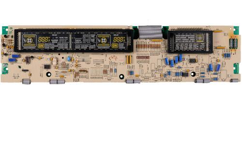 WP8303491 Oven Control Board Repair
