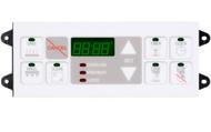 WPW10162787 Oven Control Board Repair