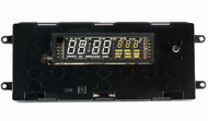 7601P231-60 Oven Control Board Repair