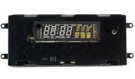 7601P232-60 Oven Control Board Repair