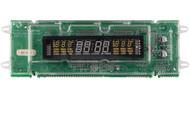 106731 Oven Control Board