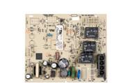 WP2321711 Refrigerator Control Board