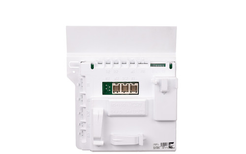 WPW10525351 Whirlpool CCU Repair