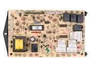 wp74006612 Relay Board