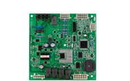 Kitchenaid refrigerator control board repair W10219462 W10219463