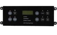 5701M760-60 Oven Control Board Repair