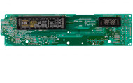 4456033 Oven Control Board front