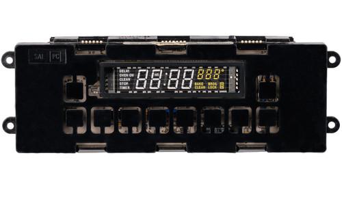 WB27K5190 Oven Control Board Repair