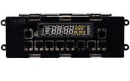 WB27K5195 WB27K5170 Oven Control Board Repair