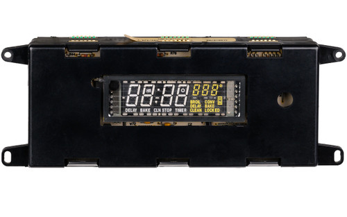 Oven Board Repair for 31949201, Y0315614, 315614