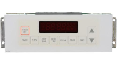 WB27K5073 Oven Control Board