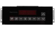 WB27K5055 Oven Control Board