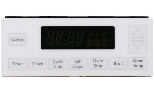 12001607 oven control board